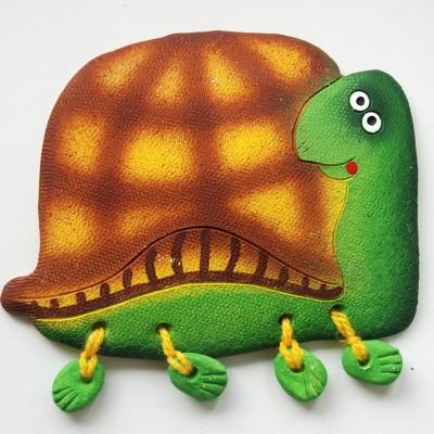 Солнечная черепаха
