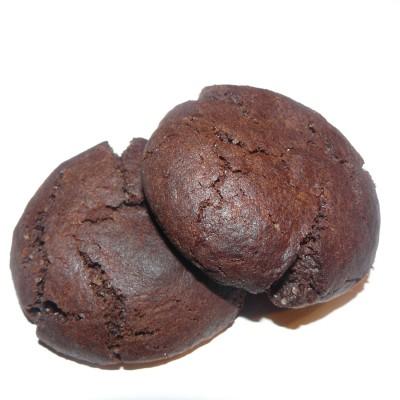 шоколадное